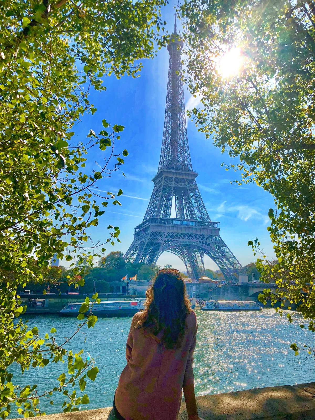 The 7 Best Things to do inParis